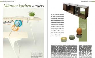 kitchen_trend_herbst2012