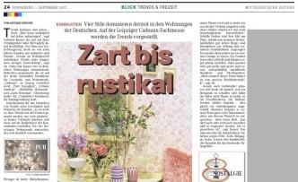 Mitteldeutsche Zeitung_1Sept2012