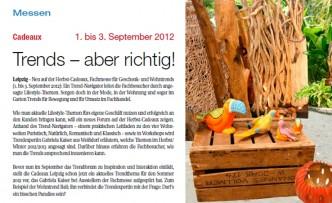 Haustex_Juli2012