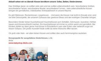 Luxhaus_16Nov2012