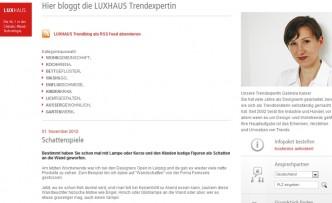 Luxhaus_1Nov2012