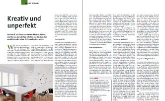 Malerblatt_3_2012