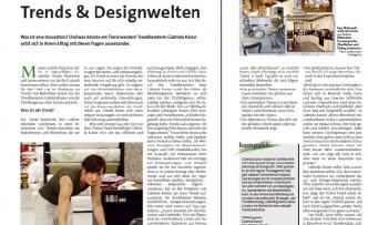 Malerblatt_Okt_2011