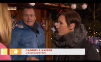 RTL_2011