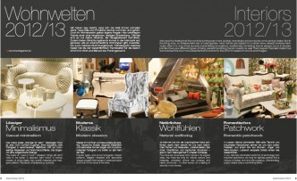 interior fashion 3_2012