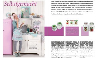 kitchen_trend_winter2012