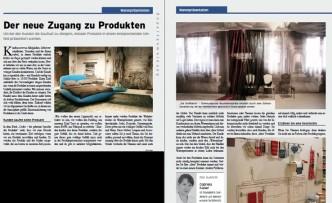 pos_ladenbau_juni2011