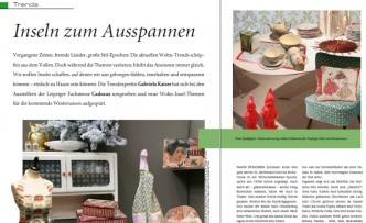 trend_and_style_fruehjahr2012_cadeaux