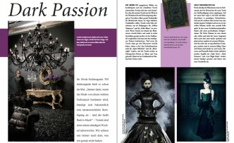trend_and_style_winter2012_dark passion