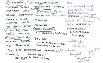 vorlesung_trendforschung_4_2013