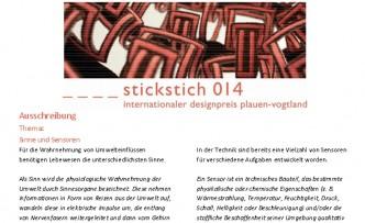 stickstich014