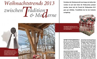 trend_and_style_weihnachtstrends_2013