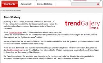 trendgallery_spielwarenmesse_2014