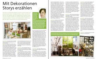 pbs_aktuell_story_telling