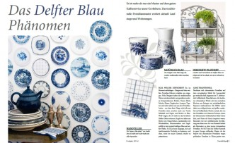 trend_and_style_delfter_blau