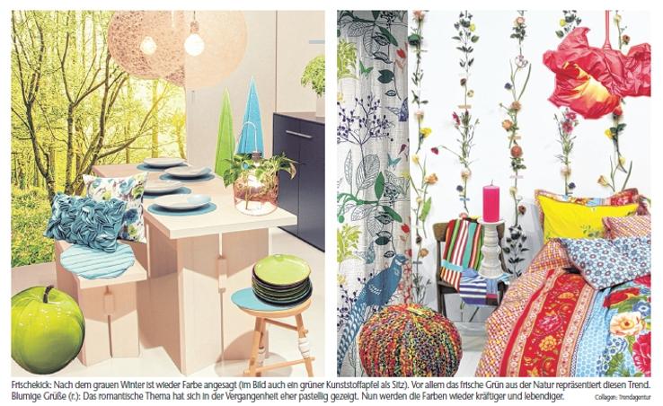 wohntrends trendagentur gabriela kaiser page 2. Black Bedroom Furniture Sets. Home Design Ideas