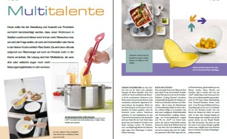 kitchen_trend_multitalente