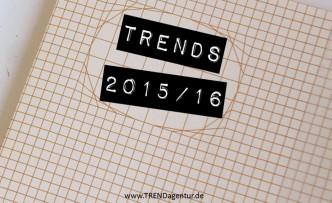 trends_2015_2016