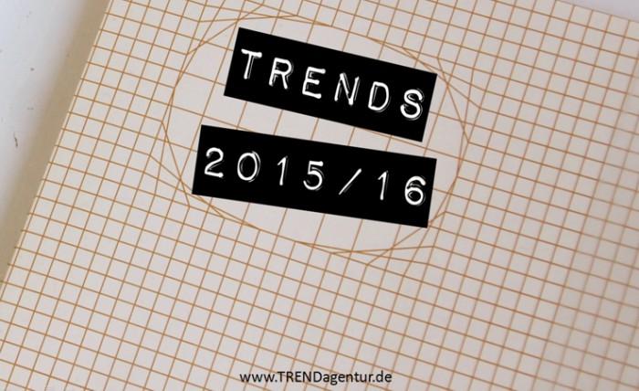trendagentur gabriela kaiser trends inspirationen konzepte inszenierungen. Black Bedroom Furniture Sets. Home Design Ideas