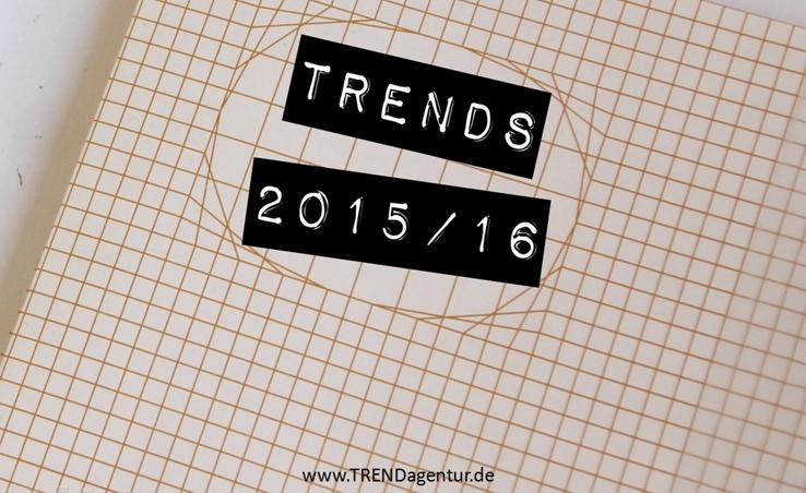 Schmuck trends herbst 2015