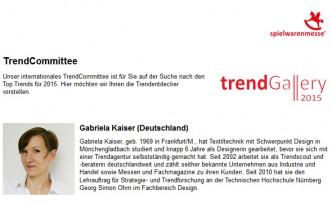 spielwarenmesse_trendcommittee_2015