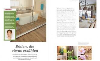 Egger_Magazin für Wohnkultur_2014