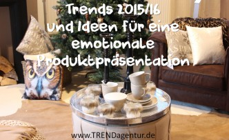 christmasworld_trendvortrag_2015
