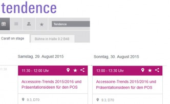 tendence_vortrag_accessoire-trends_2015-16