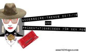accessoire-trends_2015-16