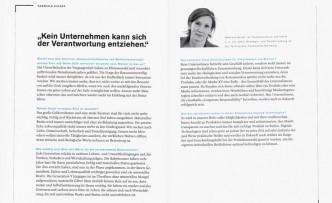 nestle_zukunftsstudie_wie isst Deutschland_2030