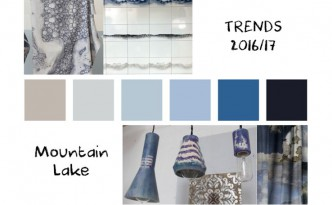 trends_2016-17_mountain_lake
