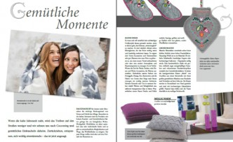 trend_and_style_wohntrend_gemuetliche_momente
