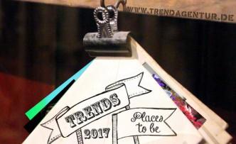 trends_2017