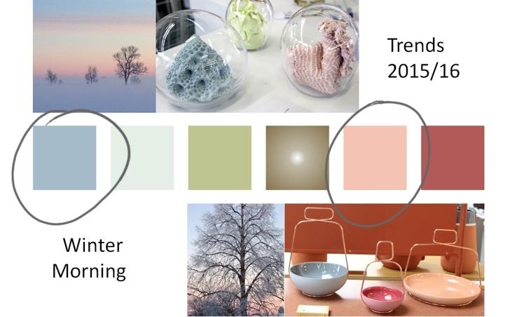 trends 2015 16 trendagentur gabriela kaiser. Black Bedroom Furniture Sets. Home Design Ideas