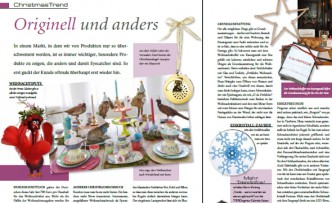 christmas-trend_originell und anders
