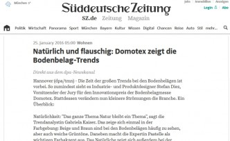 Domotex-Trends_2016