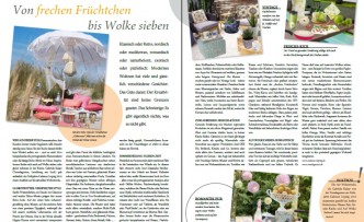 Cadeaux-Trends_sommer_2016