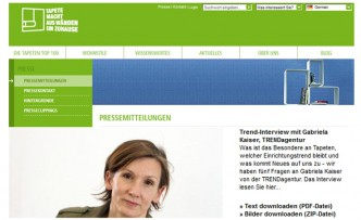 deutsches_tapeteninstitut_tapetentrends_2016