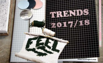 trends_2017-18