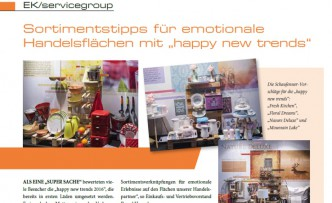 EK-servicegroup_happy_new_trends_2016