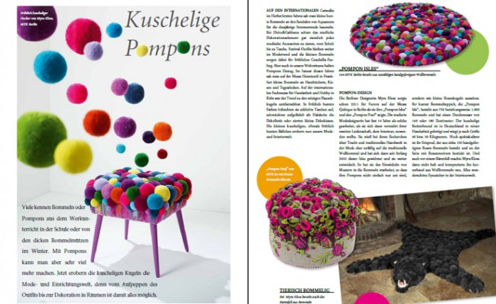 Trend_and_Style_Pompon
