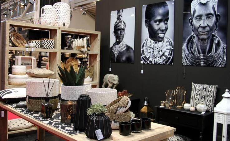 juli 2016 trendagentur gabriela kaiser. Black Bedroom Furniture Sets. Home Design Ideas
