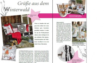 Trend_and_Style_Weihnachtstrend2016