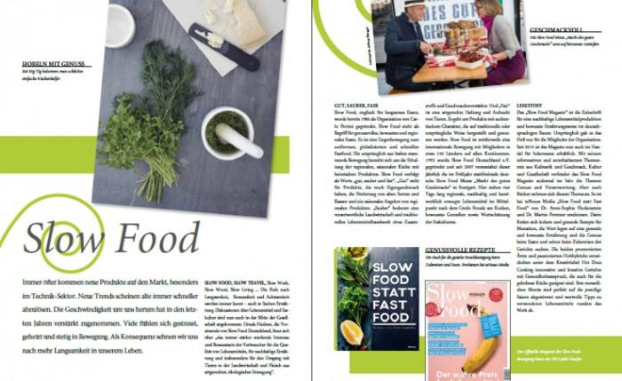 kitchen_trend_slow_food