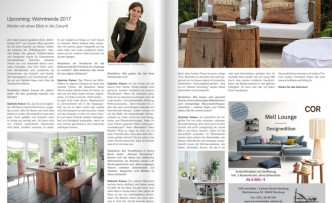 schultheiss-wohnbau-magazin2016