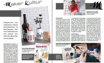 trend_and_style_maker_kultur_diy