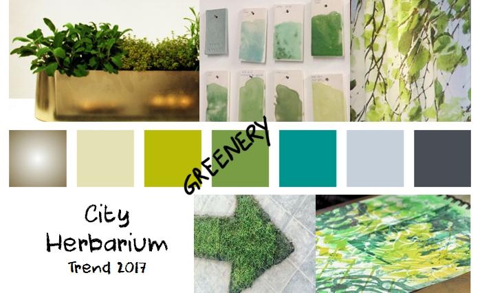 pantone-farbe-des-jahres-2017_greenery