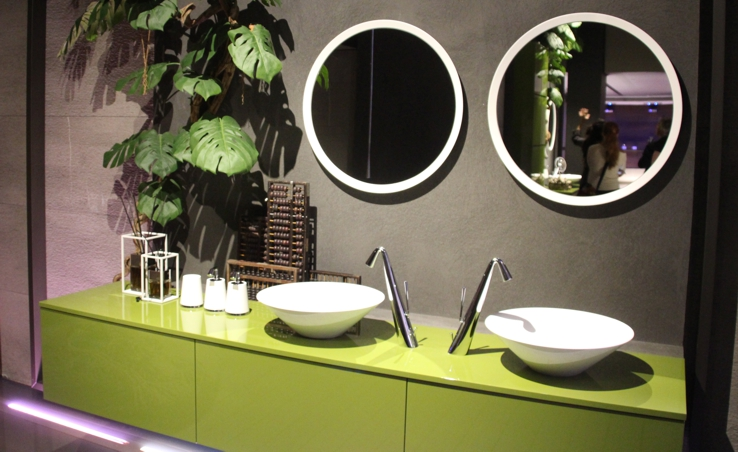 pantone-farbe-des-jahres-2017_greenery_3