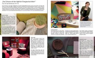 schultheiss-wohnmagazin_2017_1