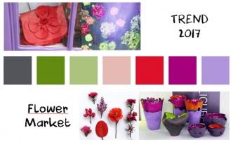 wohntrend_2017_flower_market
